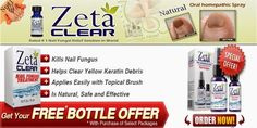 Where To Buy Zetaclear