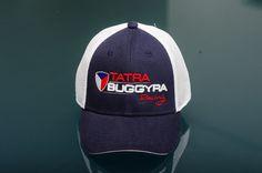 Buggyra International Racing Racing Team, Social Marketing, Trucks, Truck, Cars