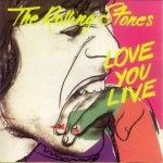 Love+you+live,+Andy+Warhol+per+i+Rolling+Stones