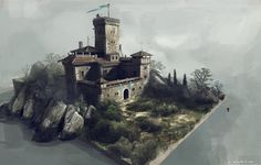 +++++++++++Olivier Martin++++++++++ | – Assassin's Creed Brotherhood