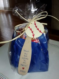 1000 Images About Baseball Party On Pinterest Baseball