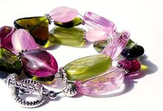 www.nintaijewellery.co.uk  Bracelet