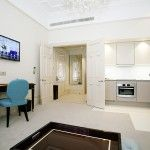 The Sloane Club luxury serviced apartments in London by J&K. Please visit http://www.jandkapartments.com/property/the-apartments-by-the-sloane-club for full details.