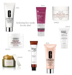 My skin is sensitive and dry. It's been dry my entire life, but the sensitivity has increased with age. Flakiness around my nose and cheeks is something I battle year round, but especially in…