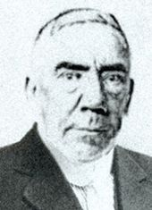 Charles John Joughin was the Chief Baker on the Titanic. How did he survive? interesting story