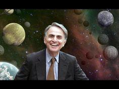 Cosmos - Ultima Reflexão