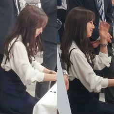 #문채원 #moonchaewon #goodess  #korean #organist #namooactors