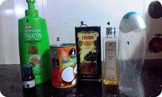 How+To+Make+Coconut+Milk+Shampoo+Do+It+Yourself