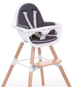 Image result for evolu high chair