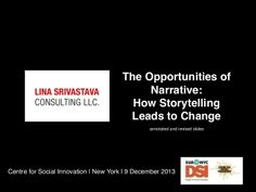 """From the event description: """"How do you create opportunities through narrative? How do understand your own story, frame your own story, and communicate your ow… 9 December, I 9, Understanding Yourself, Storytelling, Opportunity, Innovation, Cards Against Humanity, Positivity, Change"""