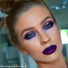 68k Followers, 930 Following, 438 Posts - See Instagram photos and videos from MONIQUE ABEL™ (@moniqueabelmakeup)