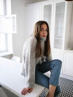 "bestfashionbloggers: ""Jestem Kasia / Autumn Essentials | Jesienna Garderoba http://ift.tt/2hvQKlU // see more at bestfashionbloggers.com """