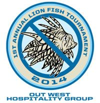 Bahamian anglers encouraged to support 1st Annual Lion Fish Tournament and Cook Off