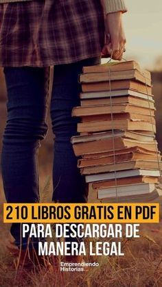 Free Books, Good Books, Books To Read, Literature Books, Magick Book, Good To Know, Book Worms, Fiction, Humor