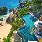 Best Holiday Destinations of 2012