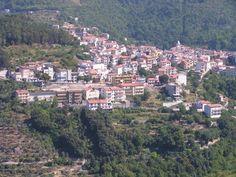 Vallerotonda