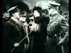 Good morning Boys (1937) Will Hay  Benjamin Twist {Will Hay} is a different kind of schoolteacher, he teaches the pupils very little of worth.  That is except gambling and bluffing a way thru life.  When grumpy Colonel Willoughby-Gore (Peter Gawthorne) visits the class, he is mortified to find the boys have learnt next to nothing of value in Twist's class.