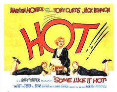 pictures of movie posters from the sixties - Google Search