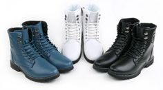 2013 Winter New Men Fashion Boots Vintage Riding boots High quality size 39-44  Free Shipping XMX057 $35.99