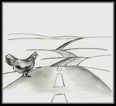 Image result for chicken gags Cartoon Chicken, Fun, Movie Posters, Movies, Journey, Image, Films, Film Poster, Cinema