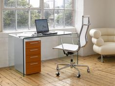 5 Reasons Why Mesh Chairs Are Popular Among Working Professionals