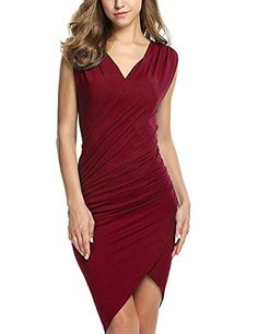 Angeles dress stomach waste bodycon and to hide island green