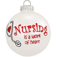 nurses gift basket - Google Search