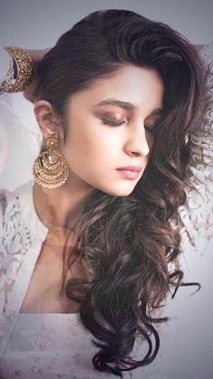 alia-bhatt-photoshoot-for-verve-magazine-august-2014- (2)