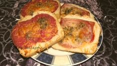 Vegetable Pizza, Quiche, Vegetables, Breakfast, Self, Morning Coffee, Quiches, Vegetable Recipes, Veggies