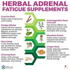 Supplements can help you or harm you. Make sure you know how to use Adrenal Fatigue supplements correctly to avoid the risks and get maximum benefit. Fatiga Adrenal, Adrenal Fatigue Treatment, Adrenal Fatigue Symptoms, Adrenal Health, Adrenal Glands, Health And Wellbeing, Health And Nutrition, Adrenal Support, Cortisol
