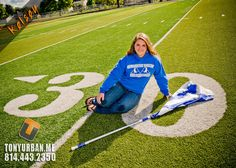 I like this one but have the flag all the way out  color guard senior pictures | Kelsey's Senior Photos – Conemaugh Valley Senior Pictures