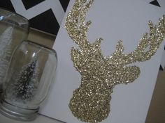 ideas diy felicita la navidad con las tarjetas ms originales ms