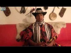 Kausay Kancha - YouTube