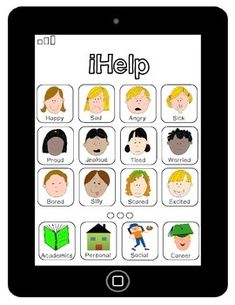 Poster by Palmetto Counselor Elementary School Counseling, School Social Work, Elementary Schools, School School, Counseling Bulletin Boards, Counseling Activities, School Counsellor, School Psychology, Too Cool For School
