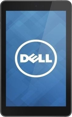 Buy Dell Venue 8 Tablet(32 GB, Wi-Fi, 3G) Online at Best Offer Prices @ Rs. 13,850/- In India.