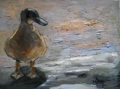 AN+Another+duck.jpg (909×677)