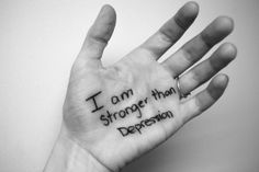 Overcoming Depression: David Wiley's Top 10 List! Miller Counseling Services – Therapist Raleigh