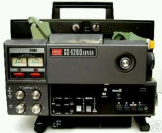 Elmo super8 Kodak Camera, Movie Camera, Elmo, Mechanical Calculator, Crt Tv, Movie Projector, Old Advertisements, Tape Recorder, Cool Gear