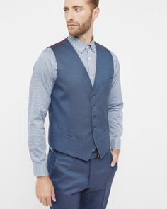 487bb62f5045 30 Best Kostym images | Male fashion, Man fashion, Dress suits for men
