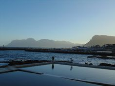 Brass Bell, Kalk Bay Brass Bell, Cape Town, South Africa, My Photos, African, Mountains, History, Nature, Travel