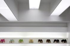 Manuel Alves & José Manuel Gonçalves's Store - Picture gallery