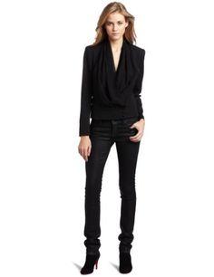 Blazer - #ihavenothingtowear - #suit - #wardrobeessentials