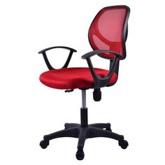 back support office chairergonomic desk chairsmesh office chairs