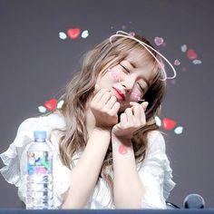 Chengxiao - WJSN Cheng Xiao, Cosmic Girls, Kpop, Girl Group, Barbie, Cute, People, Beauty, Icons