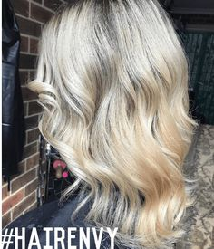 16 Ash Blonde Hair Highlights Ideas For You Blonde Hair With Highlights, Ash Blonde Hair, Dark Hair, Stylists, Hair Color, Long Hair Styles, Beauty, Ideas, Highlighted Blonde Hair