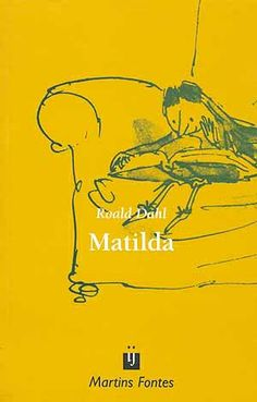 1000+ images about Roald Dahl on Pinterest | Roald dahl ...