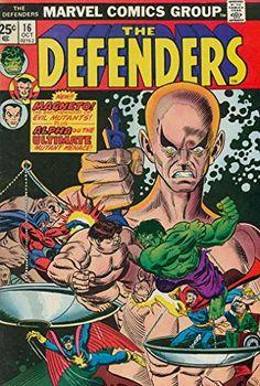Marvel Comic Books, Marvel Characters, Comic Books Art, Comic Art, Comic Superheroes, Avengers Comics, Marvel Art, Marvel Heroes, Dc Comics