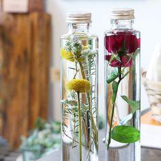 ハーバリウム 植物標本 ドライフラワー プリザーブドフラワー。ハーバリウム 植物標本 選べる20種類 プリザーブドフラワー ドライフラワー インテリア 結婚式 誕生日 贈り物 新築祝い 引越し祝い 誕生日プレゼント 雑貨 プレゼント 瓶 ボトル オイル 花のビン詰め