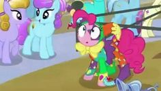 16 Best MLP: FiM - All Episodes images in 2013 | All