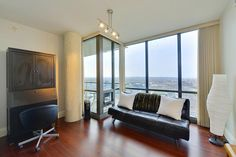 3 bedrooms Condos For Sale Downtown Toronto 33 Mill St Suite 3002 Distillery District 2661 Square Feet Plus Balconies Toronto Condo, Toronto Island, Downtown Toronto, Bedroom Corner, Corner Unit, Floor To Ceiling Windows, Condos For Sale, Open Kitchen